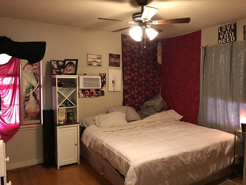Rental Homes 2409-23 St