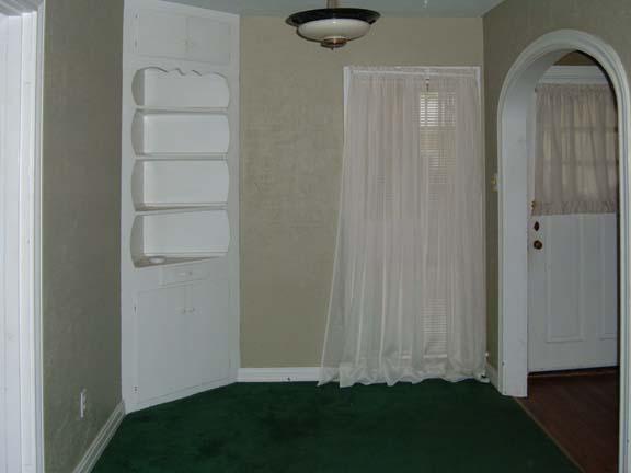 Rental Homes 2405 28th St