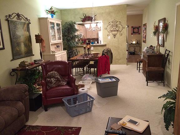 Rental Homes 5614 YORK Ave